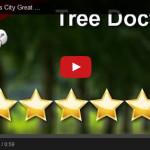 tree doc