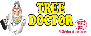 Tree Doctor header small